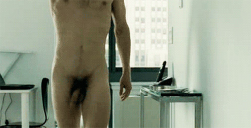 Michael-Fassbender-Penis-Shame  What Is Best In Life-7467