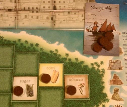 puerto rico slaves