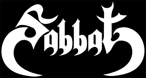Sabbat logo