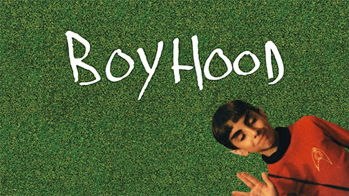 best movies 2014 boyhood isley spock