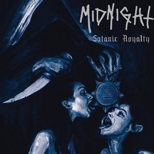midnight-satanic-royalty