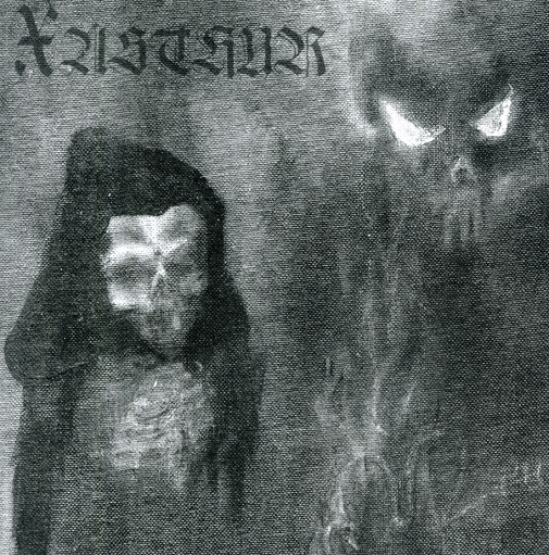 xasthur nocturnal poisoning cover