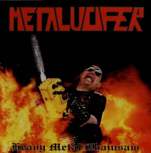 metalucifer-heavymetalchainsaw