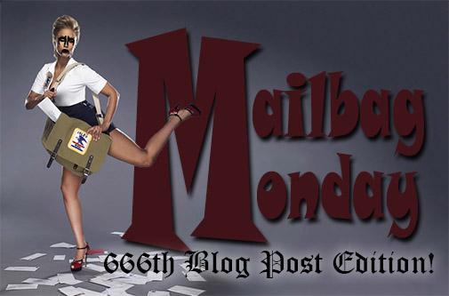 Mailbag-Monday-666