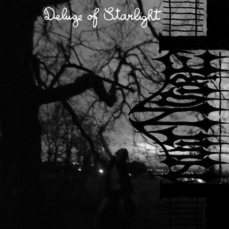 Nuit Noire - Deluge of Starlight