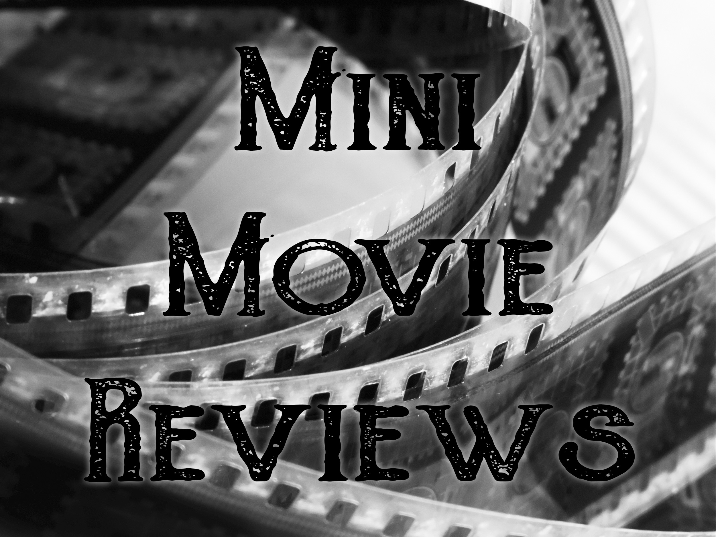 write movie reviews So, if a movie was seen, it deserves to get a review in order to write a good review for a movie you have recently seen, check out the following.