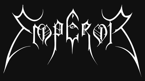 Top Ten Best Classic Black Metal Logos • What is Best in Life