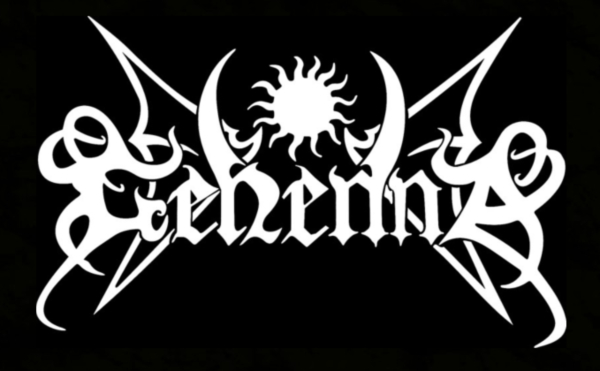 Gehenna - The Shivering Voice Of The Ghost • What is Best in